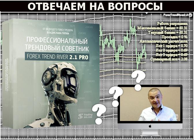 http://sa.uploads.ru/ekwFg.png