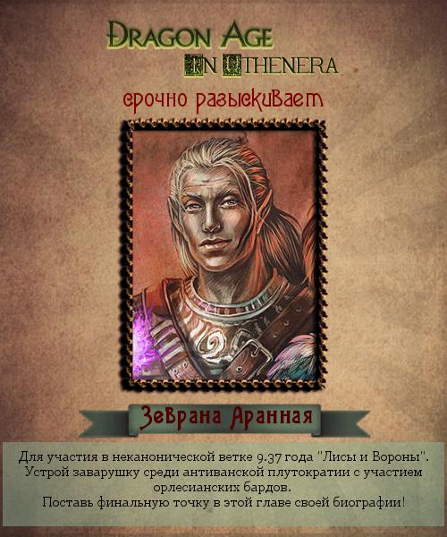 http://sa.uploads.ru/ermkw.jpg