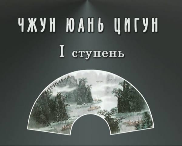 http://sa.uploads.ru/esXLc.jpg