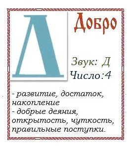 http://sa.uploads.ru/etXzT.jpg