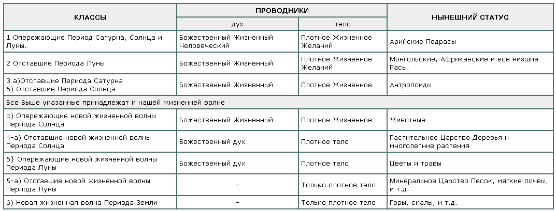http://sa.uploads.ru/ezbND.png