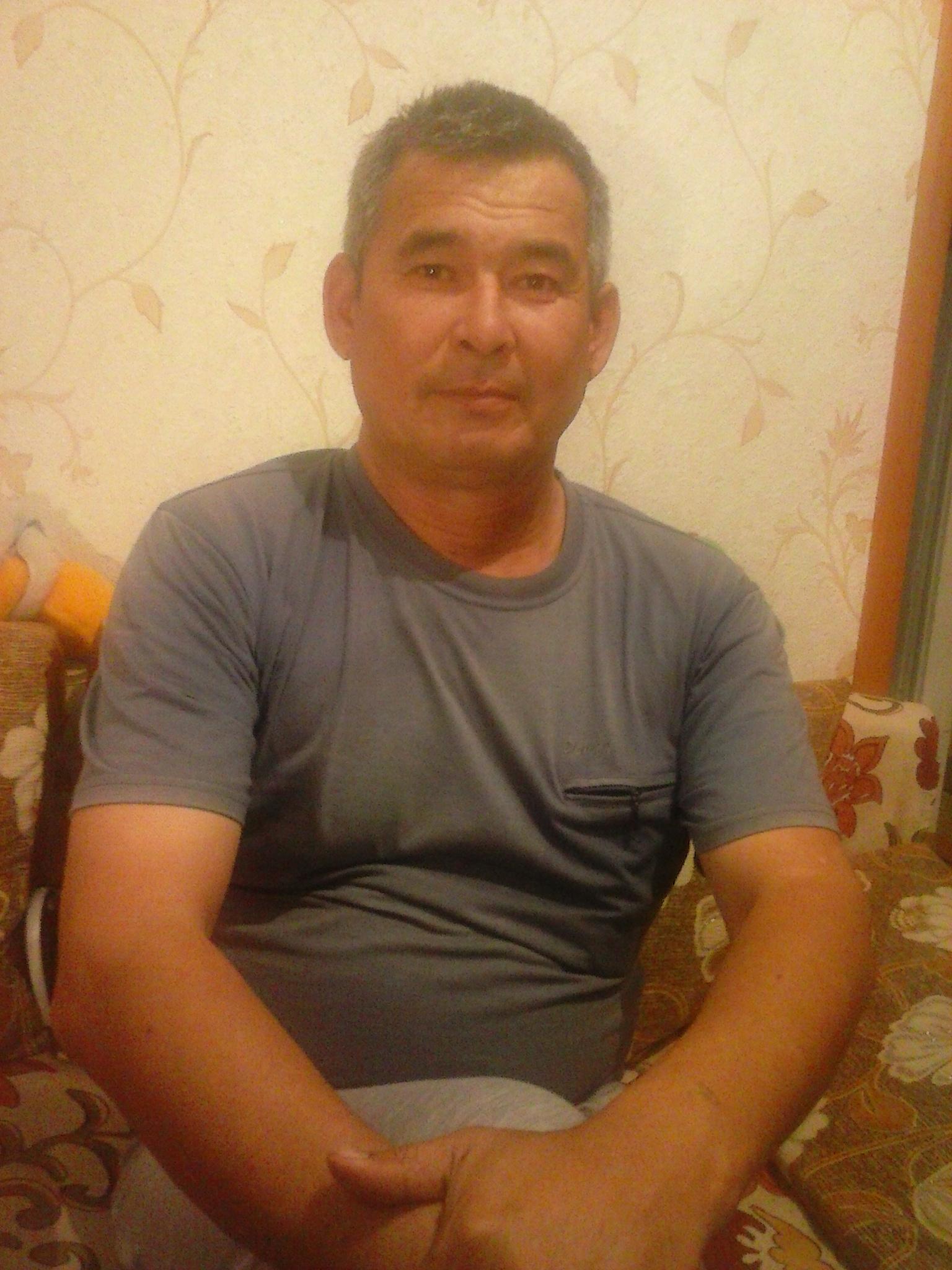 http://sa.uploads.ru/ezmKA.jpg