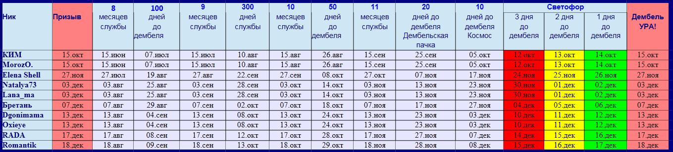http://sa.uploads.ru/f08lC.png