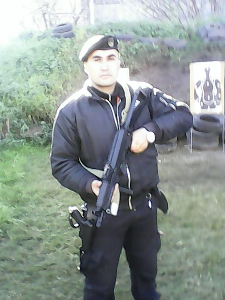 http://sa.uploads.ru/f0bI1.jpg