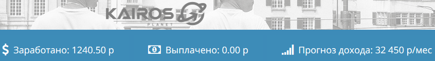http://sa.uploads.ru/f7y34.png