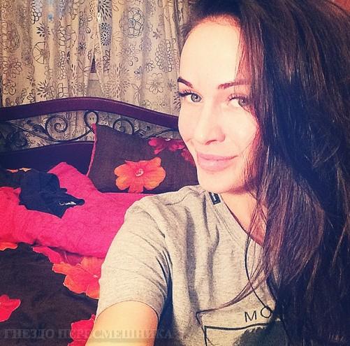 http://sa.uploads.ru/f9C50.jpg