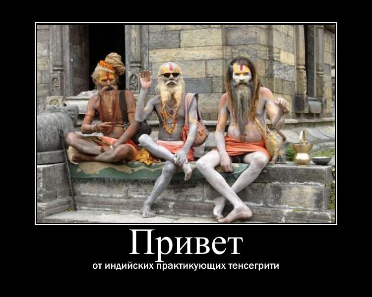 http://sa.uploads.ru/fC0TQ.jpg