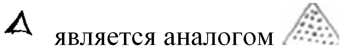 http://sa.uploads.ru/fCHsN.png