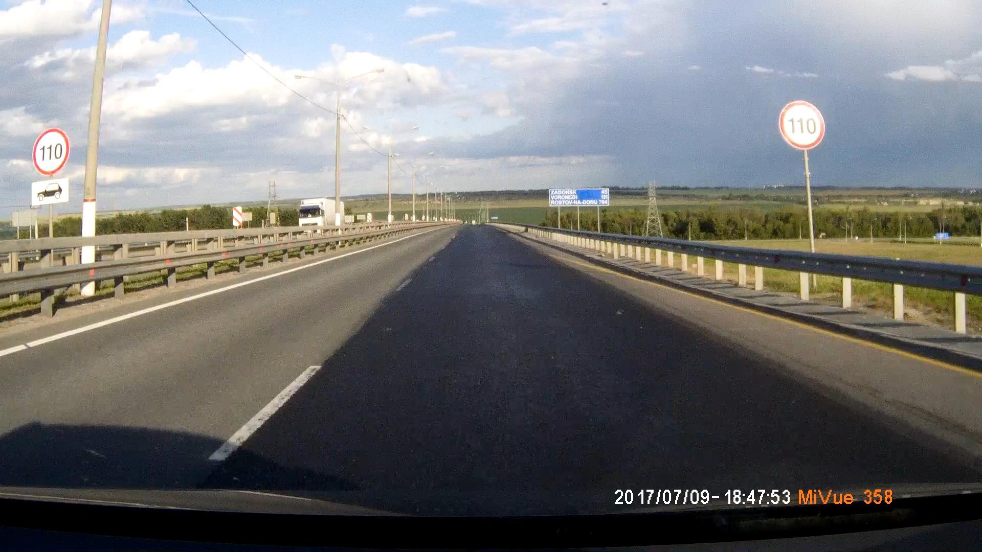 http://sa.uploads.ru/fH8Zr.jpg