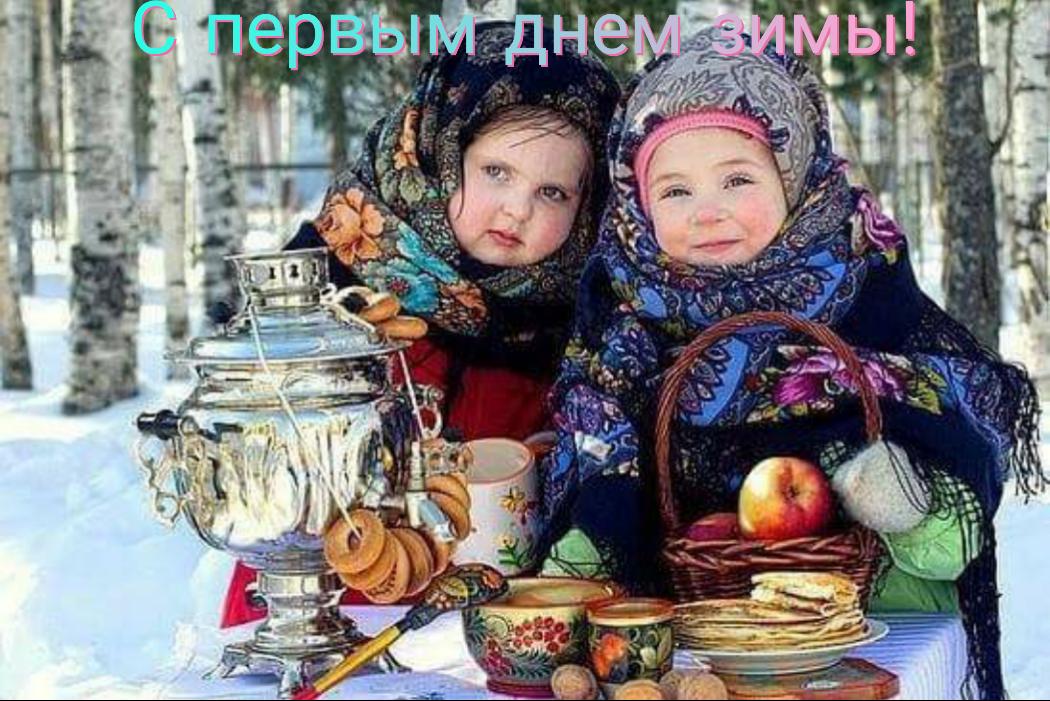 http://sa.uploads.ru/fPxSp.png
