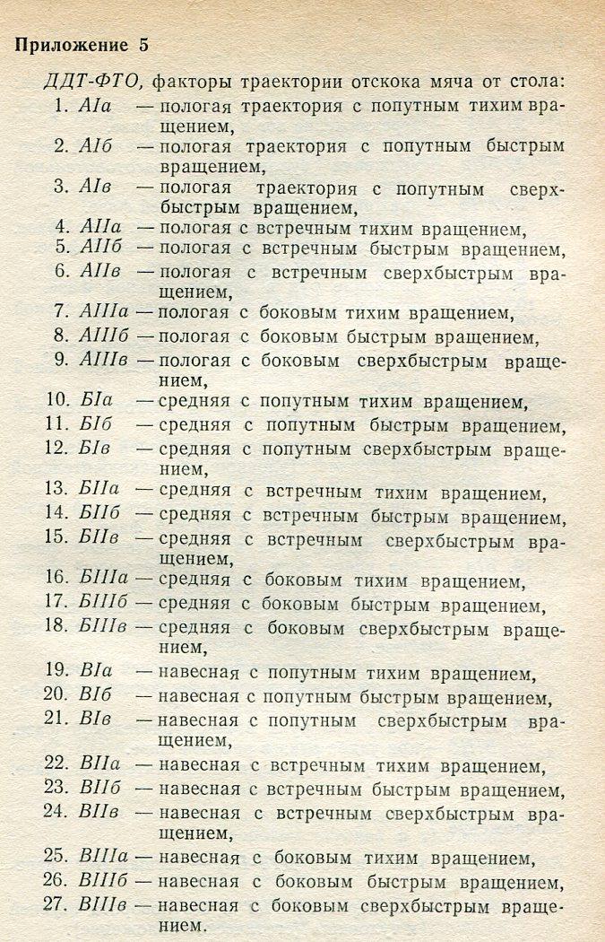 http://sa.uploads.ru/fUxOK.jpg