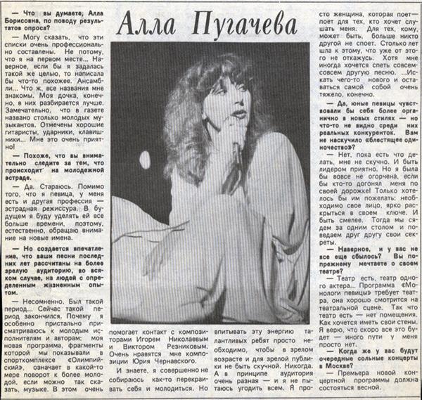 http://sa.uploads.ru/fbAyl.jpg
