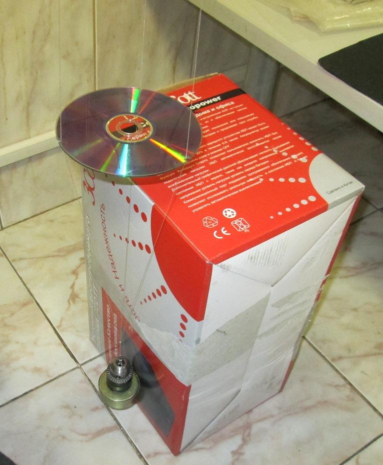 http://sa.uploads.ru/fbpMG.jpg