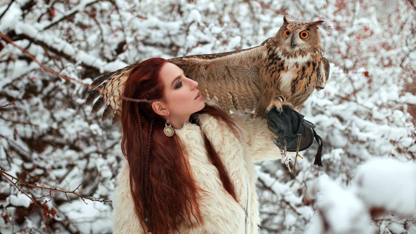 http://sa.uploads.ru/fbrI5.jpg