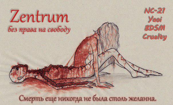 http://sa.uploads.ru/fhECN.jpg