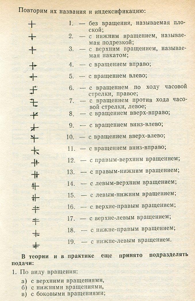 http://sa.uploads.ru/fjX9b.jpg