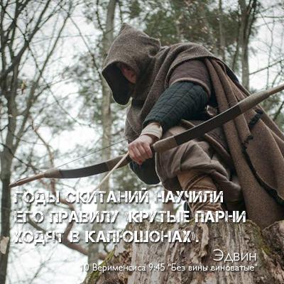 http://sa.uploads.ru/fkrGJ.jpg