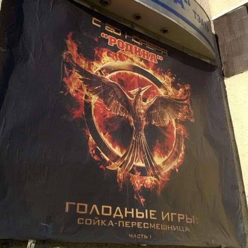 http://sa.uploads.ru/fqaTM.png