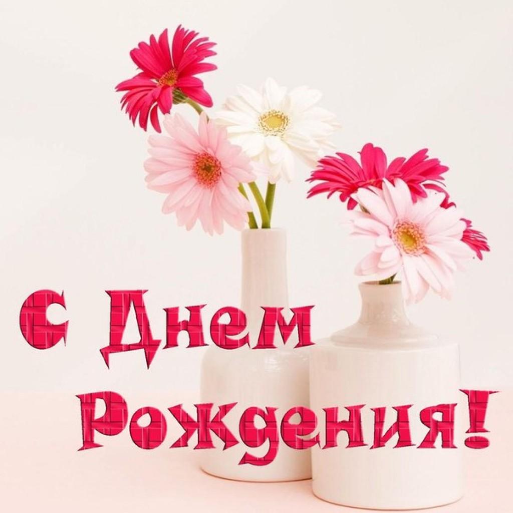 http://sa.uploads.ru/fwale.jpg