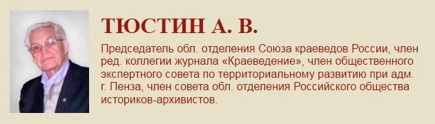 http://sa.uploads.ru/fxsvI.jpg