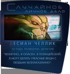 http://sa.uploads.ru/fypO7.png