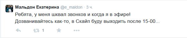http://sa.uploads.ru/g4Fto.png