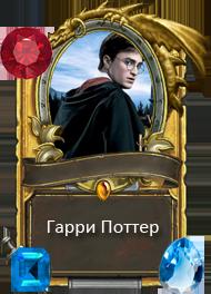 http://sa.uploads.ru/gMj9w.png