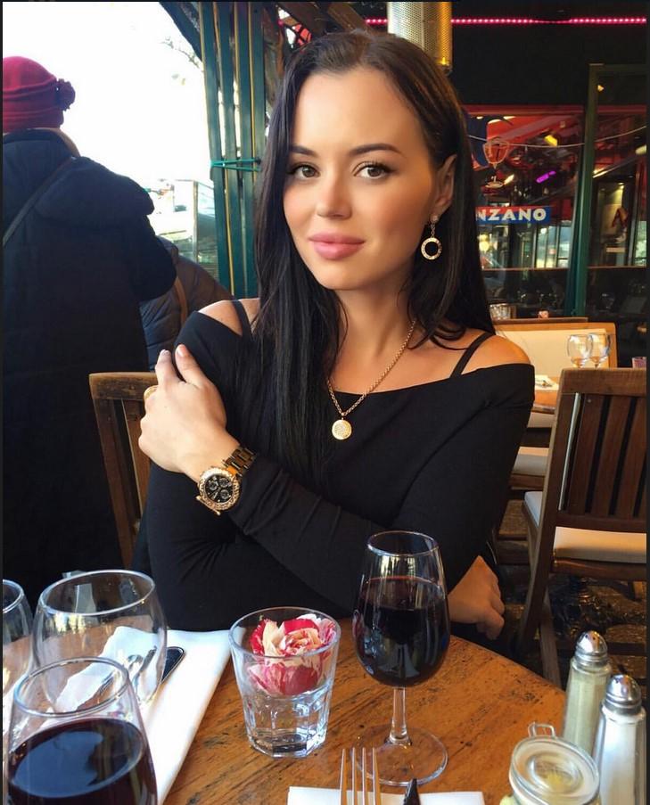 http://sa.uploads.ru/gSPkw.jpg
