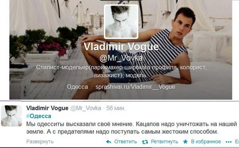 http://sa.uploads.ru/gT2ml.jpg