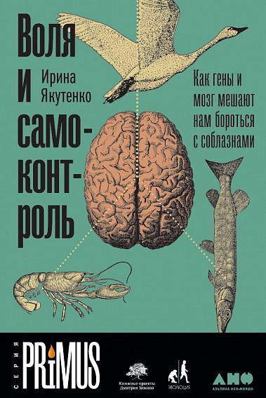 http://sa.uploads.ru/gUoun.jpg