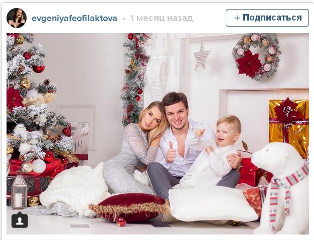 http://sa.uploads.ru/gYNJR.jpg