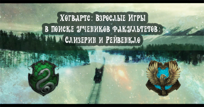 http://sa.uploads.ru/gbYjd.jpg