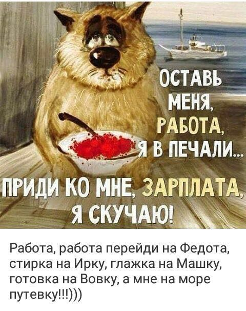 http://sa.uploads.ru/gf0Lj.jpg