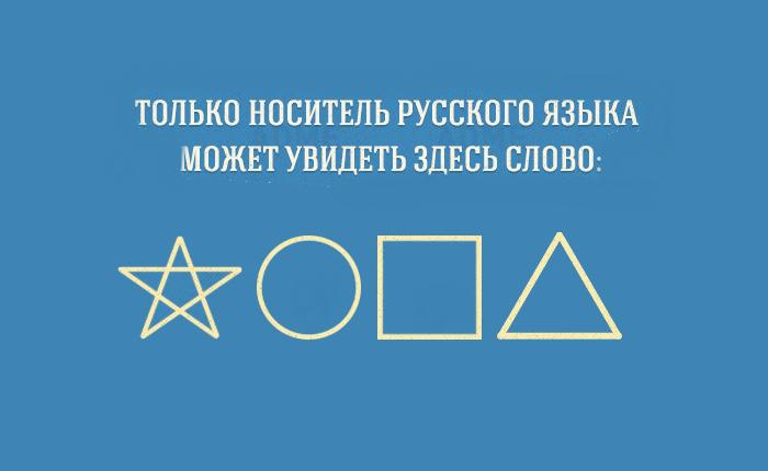 http://sa.uploads.ru/gh7SA.jpg