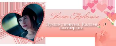 http://sa.uploads.ru/gncxe.png