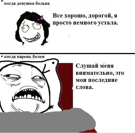 http://sa.uploads.ru/gtLZn.jpg
