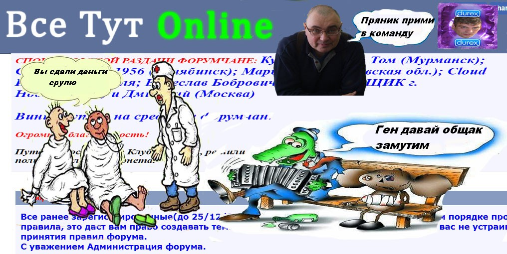 http://sa.uploads.ru/gw4Sb.jpg
