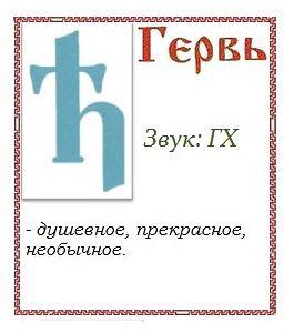 http://sa.uploads.ru/gxcAL.jpg