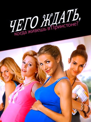http://sa.uploads.ru/gz67c.png