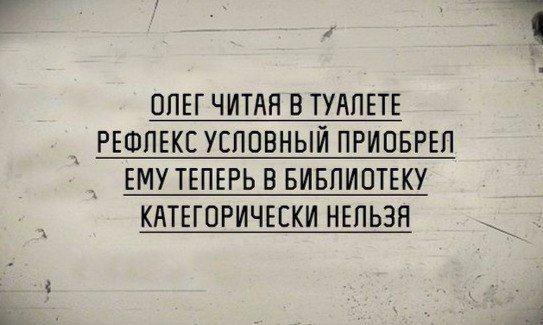http://sa.uploads.ru/h3W79.jpg