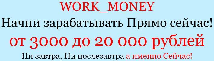 http://sa.uploads.ru/hAq1v.jpg