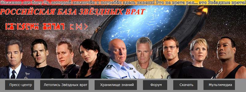 http://sa.uploads.ru/hEcNF.jpg