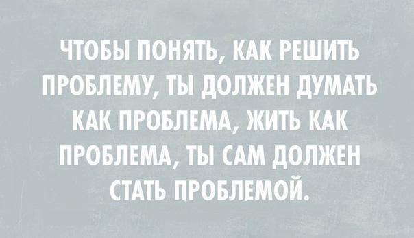 http://sa.uploads.ru/hFjOD.jpg