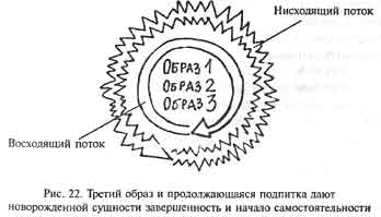 http://sa.uploads.ru/hH4Od.jpg