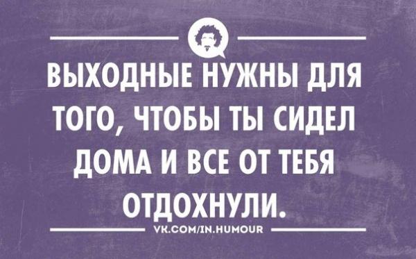 http://sa.uploads.ru/hIMcp.jpg