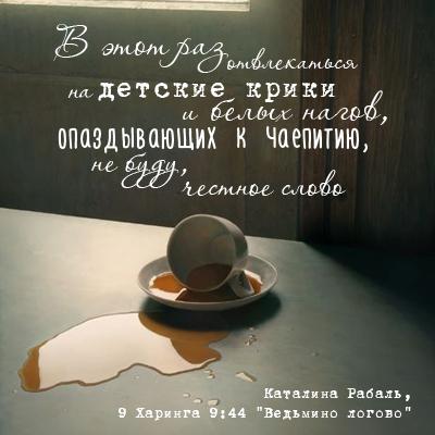 http://sa.uploads.ru/hZGyI.jpg