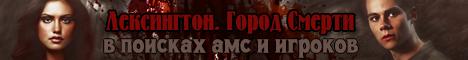 http://sa.uploads.ru/hcZTl.png