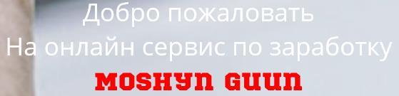 http://sa.uploads.ru/hejE7.jpg