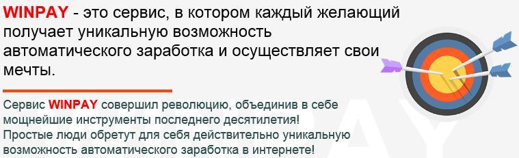 http://sa.uploads.ru/hisq2.jpg