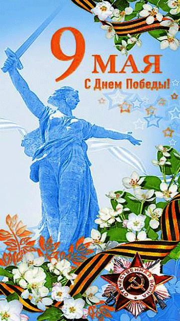 http://sa.uploads.ru/hjf9R.jpg
